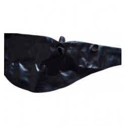 Synthetic Air Bagpipe Bag