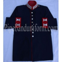 Officer Guards Tunic