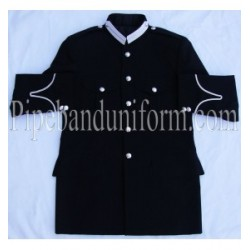 Officer Tunic