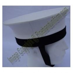 Hornpipe / Canadian Seller Uniform Hat